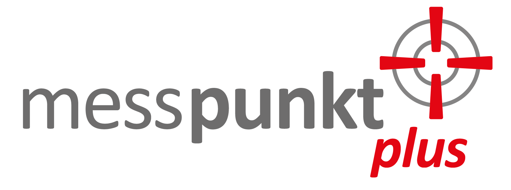 messpunktplus